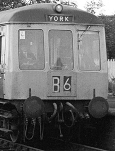 Class 114 with round buffers