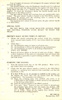 Drivers Instructions 33003/46-1957 page 3