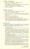 Drivers Instructions 33003/46-1957 page 7