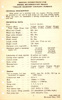 Drivers Instructions 33003/46-1962 page 1