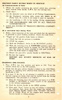 Drivers Instructions 33003/46-1962 page 4
