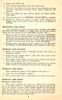 Drivers Instructions 33003/46-1962 page 8